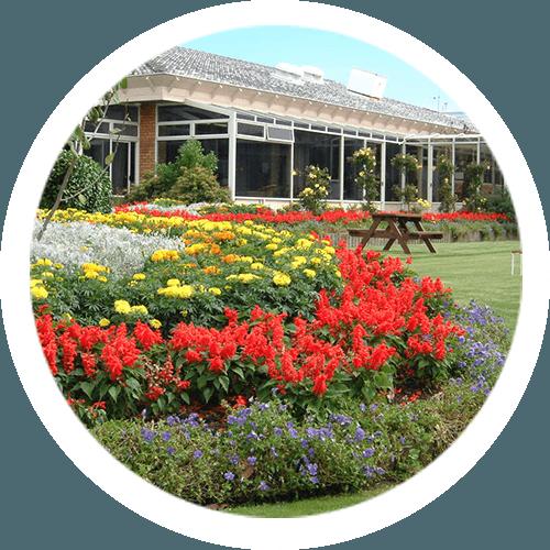 Rest Home - Taranaki's Leading Retirement Village
